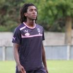 Transfert: Barnsley va signer d'Almeida !