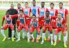 HUS Agadir (Maroc): Le coach Madih s'en va , Barazé regrette la phase retour manquée