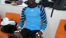 Côte d'ivoire: Aifimi et le Stella en demie-finale de coupe