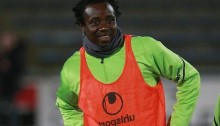 Journal des transferts :  Farnolle espère Lens, Orléans avait testé Adjamossi, Djigla finalement en prêt ?, Hessou proche d'un club congolais et Omotoyossi vers le Gabon ?