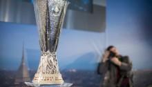 Ligue Europa : l'Omonia tombe sur le Dinamo Moscou