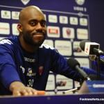 France-Trophée UNFP: Farnolle nommé en Ligue 2