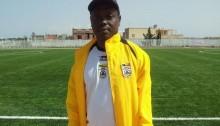 Uemoa: La préparation débute sous la direction d'Alohoutadé