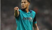 Angleterre-D2-J19: Gestede ramène un point pour les Rovers