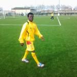 Journal des transferts : Kassa à l'essai en Tunisie, Un club portugais discute pour Bessan, Dossou suivi par des allemands, Ogounbiyi cherche un club et Johnson ne sera pas conservé.