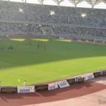 Ligue  Nasuba : Les clubs en lice, la date d'ouverture de la saison, les premiers détails sortent !