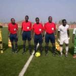 Coupes Africaines : le programme des clubs béninois !