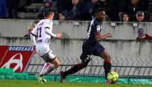 France-L1-J21: Première pour Djigla, deuxième pour D'Almeida avec Bordeaux !