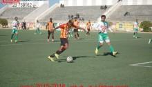 Tunisie: Bessan convoqué parmi les meilleurs joueurs étrangers!