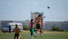Tunisie-J21: Un succès signé Bessan !