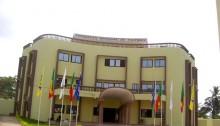 Urgent : Le Bénin n'a plus de fédération de football (Le gouvernement retire l'agrément à la Fbf)
