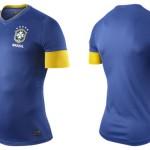 Dissolution de la fédération de football: Le Chef de l'Etat choisit de supporter le Brésilen attendant…