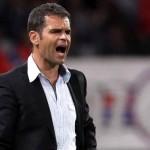 Transfert: Ollé-Nicolle reprend du service en France