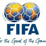 Arrivée de la mission de la Fifa : le gouvernement devra se montrer convaincant
