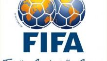 Après le retrait d'agrément, La lettre de la Fifa…