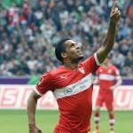 Allemagne-J34: Didavi marque contre son futur club, Stuttgart relégué