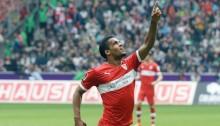Perf' des béninois : Didavi buteur, Tinhan retrouvera la Ligue 2 et Imorou fait forte impression contre Lyon.