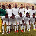 Ecureuils: regroupement repoussé, le match amical contre le Niger annulé?