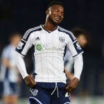 West Brom: Sèssegnon brille en amical !