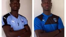Entretien :  Kiki  « Troyes , Laval et Angers aussi étaient intéressés »