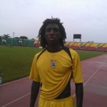 Transfert: Sèssi d'Almeida a signé au PSG ! (Officiel)