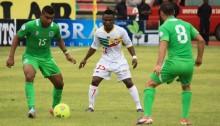 Journal des transferts :  Fousséni signe à Bayelsa United (Nigéria), Babatoundé prêté en D2 Tchèque  Hountondji vers Auxerre, Naim testé à Lorient, et Kossoko ne signera pas à Boluspor (Turquie)