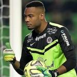 Transfert: Ligali prêté en National 1