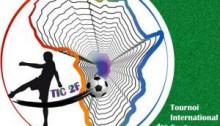 Tournoi international des centres de formation de football (Tic2f) : la nouvelle vitrine du tournoi des centres de formation