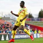 Bénin – Mali : Les joueurs à suivre!