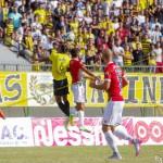 Tunisie-J3 : Bessan propulse Bizerte !