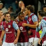 Aston Villa : Gestede libère les villans !