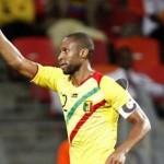 Benin-Mali (JJ-5) : Les Aigles du Mali sans Seydou Keita !