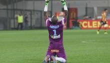 Ligue 2-J11 : Farnolle sauveur, Djigla passeur