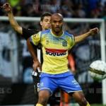 Belgique-J12: Gounongbé marque,  Westerlo n'y arrive toujours pas!