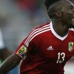 Amical : Congo – Bénin : 1-0, le match a débuté à 16h ! (Mi-temps)