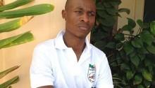 Congo-Bénin : Adénon aussi absent !