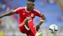Amical : Congo – Bénin : 2-1, Bifouma fait plier les Ecureuils !
