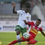 Journal des transferts: Sèssegnon parti pour rester, Dossou vers la Suisse? du renfort pour Buffles et le champion tanzanien craque pour Koukpo.