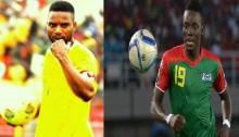 Ecureuils: Burkina Faso – Bénin 2-0, les Etalons renversent les Ecureuils