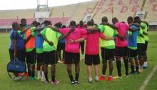 Tour préliminaire retour Mondial Russie 2018 / Burkina – Bénin (1-2) :Oumar Tchomogo devra hausser son niveau