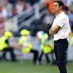 Aston Villa: Garde succède à Sherwood!
