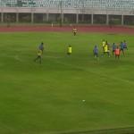Bénin – Burkina Faso J-3 : le stage débute avec 17 joueurs, Sèssegnon et Gestede attendus