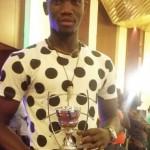 Côte d'ivoire : Aifimi élu meilleur gardien !