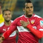 Allemagne-J29: Didavi marque contre le Bayern Munich!