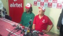 Burkina- Bénin / Gernot Rhor, sélectionneur du Burkina, «On a marqué sans encaisser»