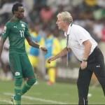 Bénin-Burkina Faso : les chiffres du match et ce qu'il faut savoir sur les Etalons !