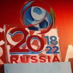 Russie 2018 : 4 raisons d'y croire