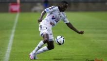France-National- J27: Tinhanmarque , Amiens concède un nul