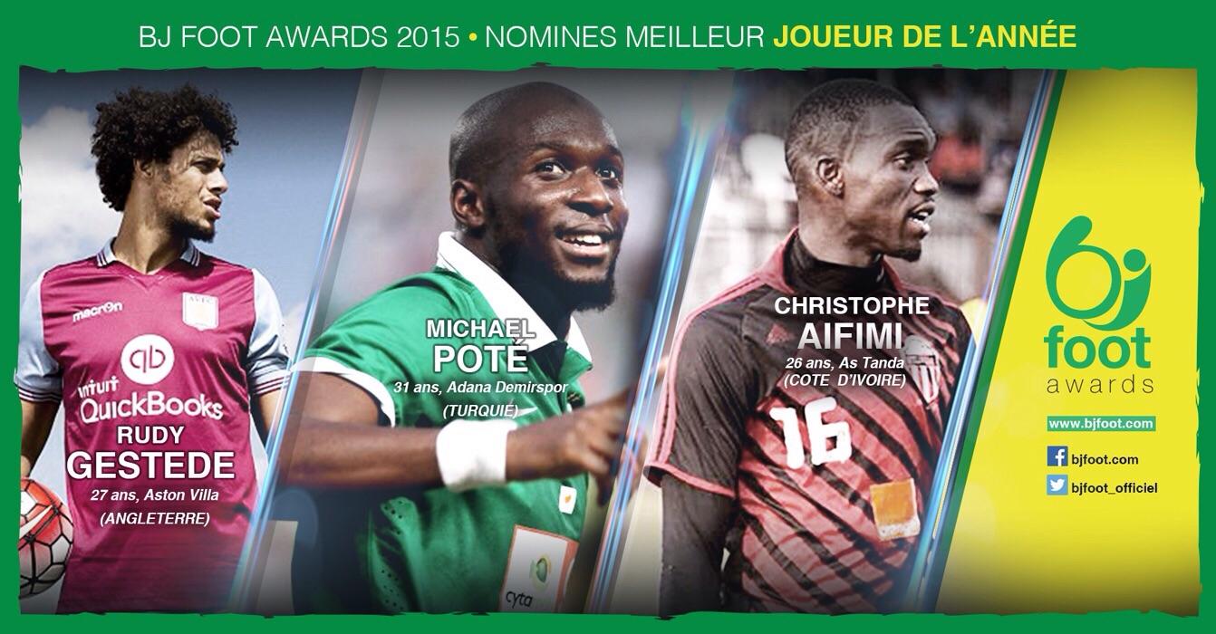 Nomines-joueur-annee-2015