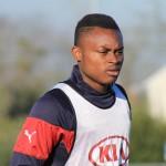 Niort: Quand M'sieur L2 découvre Djigla (FranceFootball)